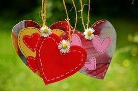 heart-1450302__180
